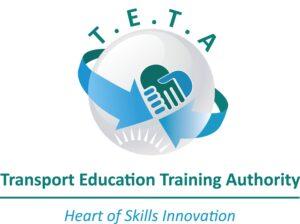 TETA Training